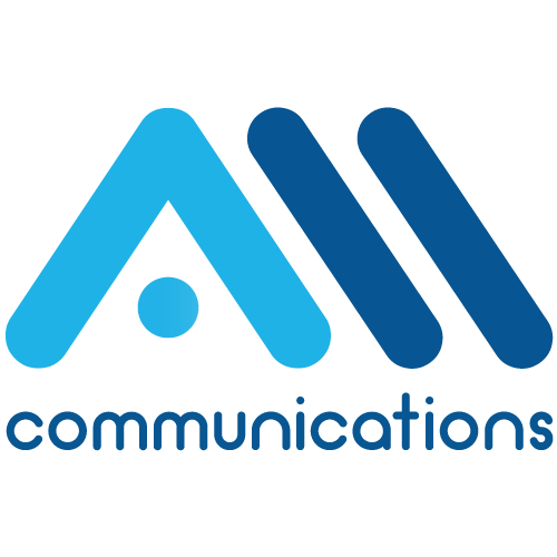 All Communications