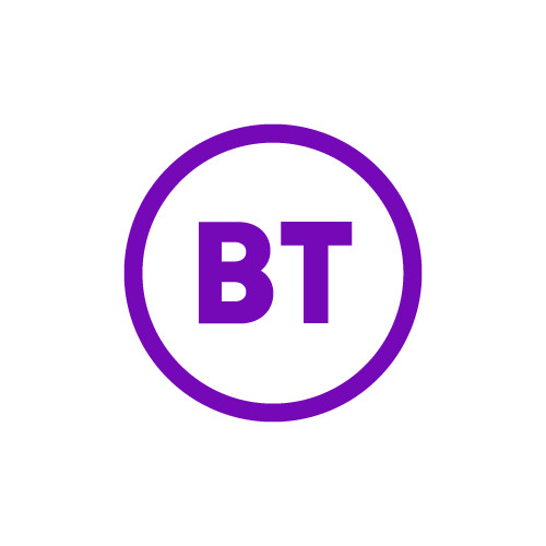 BT-Logo-Small