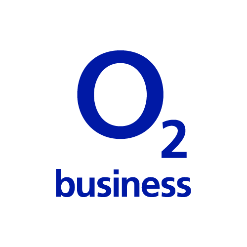 O2-Business-Logo-Small