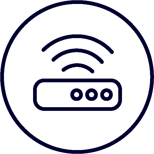 IoT - 4G WiFi Solutions